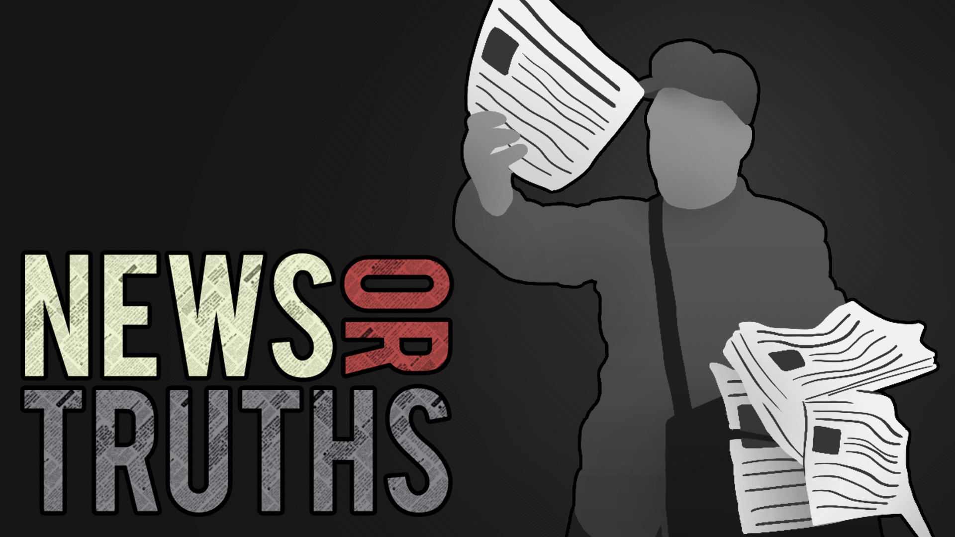 News or Truths