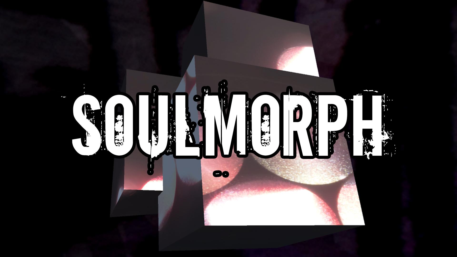 Soulmorph